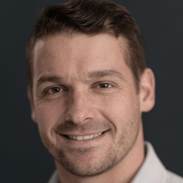 DALE BARROW (Director & Hydrogeologist)