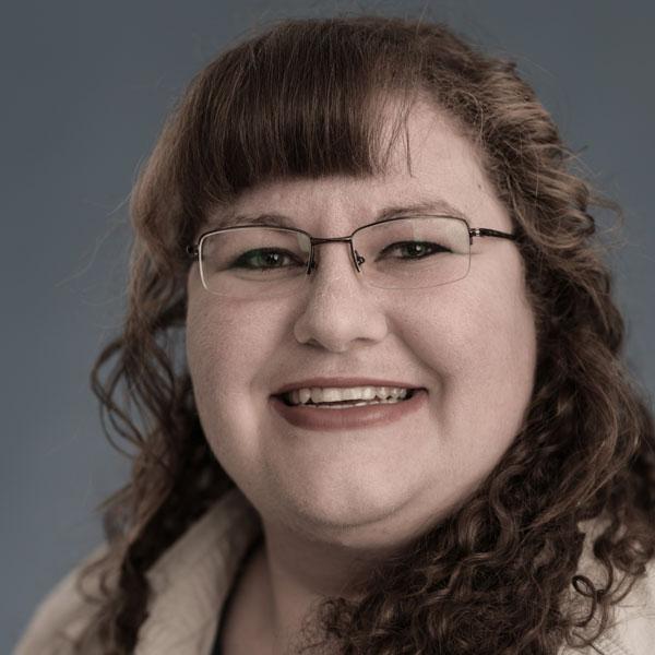 LIZANNE SMIT (Hydrogeologist & Numerical Modeler)