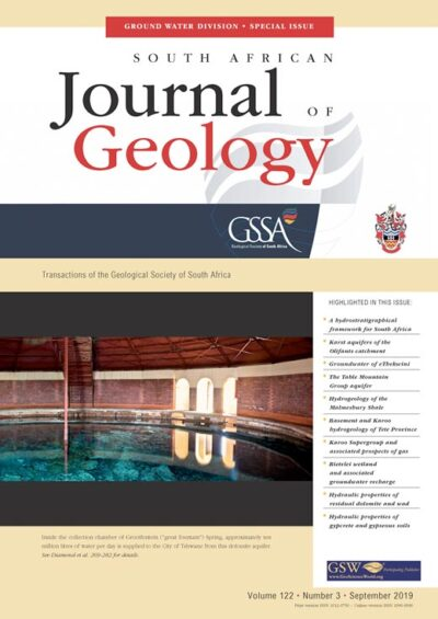 SA-Journal-Geology